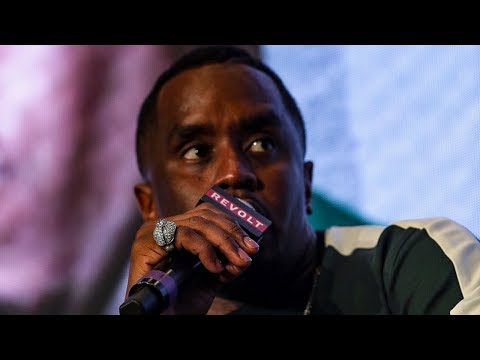 Tips For Business Success by Diddy