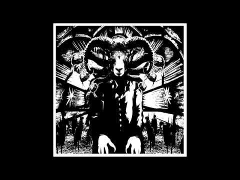 Misanthropic Existence - Rancid Vermin Flesh