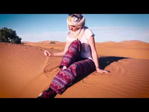 Morocco travel video
