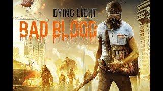 Video DYING LIGHT BAD BLOOD OPEN BETA 30+ WINS , 200+ KILLS download MP3, 3GP, MP4, WEBM, AVI, FLV September 2018