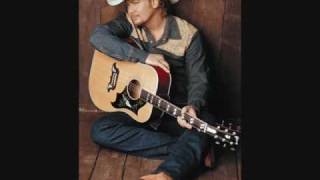 Tracy Lawrence - If I Dont Make It Back