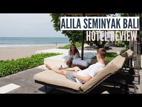 our-stay-at-alila-seminyak-beach-bali-|-the-best-hotel-in-seminyak?