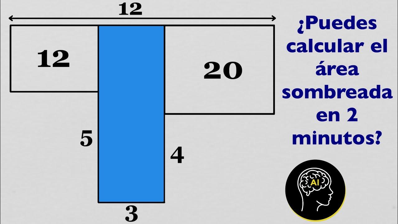 ¿Puedes resolver este puzzle en 2 minutos? | 😱😒😎