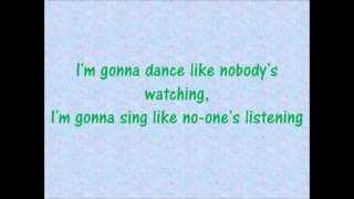 I Got Love- The King Blues- Lyrics