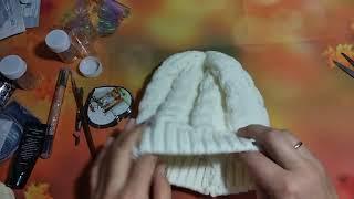 Трусы Женские Послеродовые в. Мега Распаковка Посылок с Aliexpress, Joom и Pandao ЧАСТЬ 12 + Тестирование