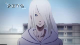 TVアニメ「デビルズライン」 2018年4月7日より絶賛放送中! 【放送情報...
