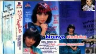 RIA ANGELINA LAGU JADUL THN 80AN MP3