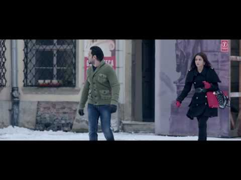 Sound of Raa  Raaz Reboot  (2016) Movie Songs Emraan Hashmi, Kriti Kharbanda, Gaurav Arora mp4