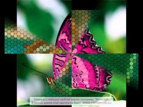 Весна Самое красивое видео