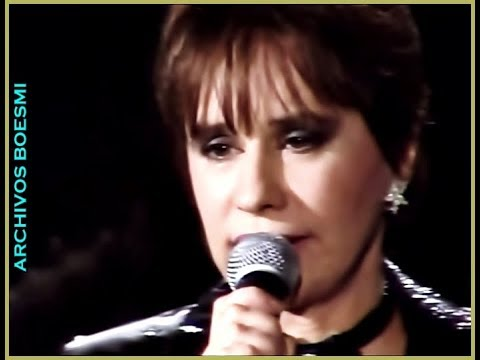 ASTRUD GILBERTO: PONTEIO (EDU LOBO - JOSÉ CARLOS CAPINAM) - ZDF JAZZ CLUB - 1988