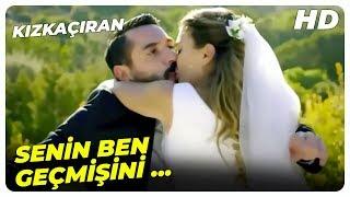 Kızkaçıran - O Güzel Geceyi Hatırladın Mı Kamuran  Türk Komedi Filmi