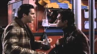 Palookaville Trailer 1995