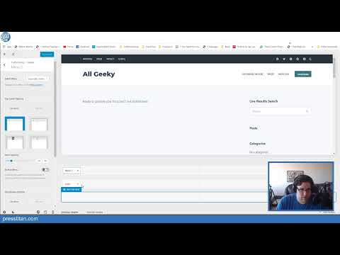 WordPress Q&A April 6, 2020