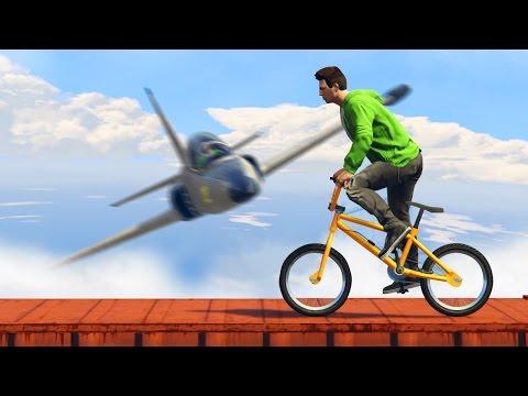 смешные самолеты видео zczz play