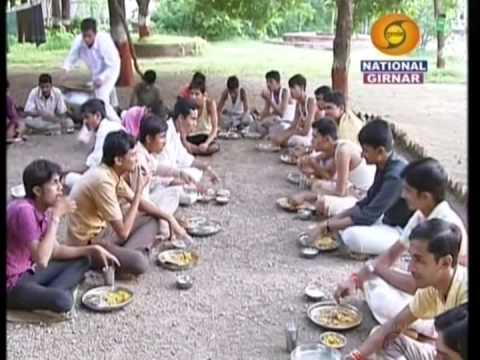 Lokbharti 26 08 by Girnar Doordarshan  mpeg2video