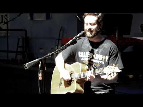 Song of Moses (Hebrew) - Joe Howard