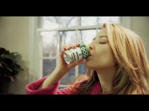 Vitamin Dose Commercial - Super Mom