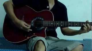 Tình Anh Hát Dạo( ghita ).mp4