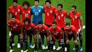 مشاهدة مباراة مصر وسوازيلاند بث مباشر بتاريخ 12 10 2018 تصفيات كأس أمم أفريقيا 2019
