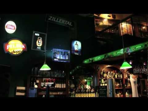 Shannon Irish Pub - Montevideo -Uruguay