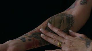 Tattoo Tales: Tania's Seven Deadly Sins Sleeve   Pit Bulls & Parolees