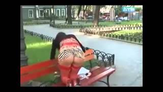 Sexy Hidden camera, Dress, Funny videos, Videos Gracioso, Funny Woman, Dress