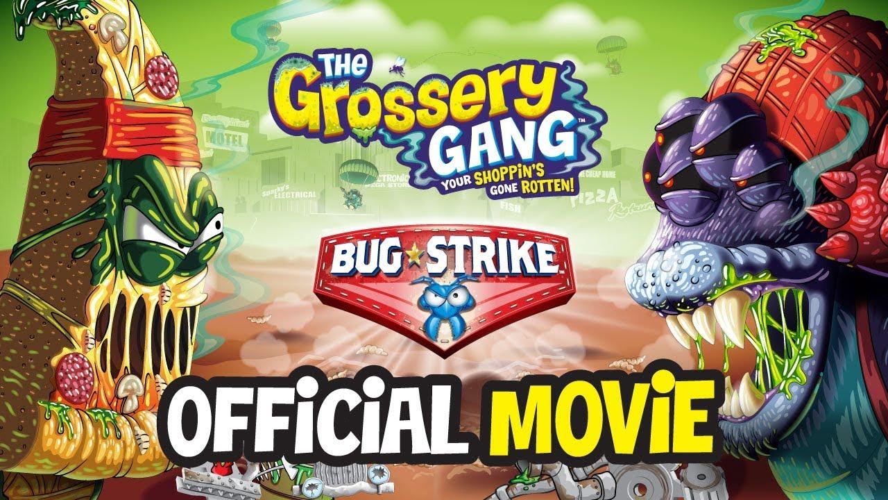 bugs full movie online