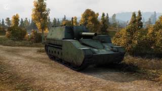 Download lagu 9 18 Patch is here The Biggest patch in WOT MP3