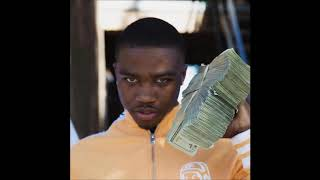 RODDY RICCH - RICCH FOREVER