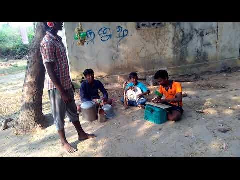 Gana Sudhakar song
