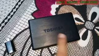 Use external hard drives on android phone