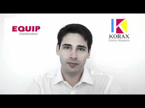 Korax - Vídeo 1
