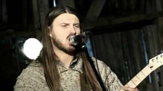 Jūdas Graši - Rīt (Live 2009)