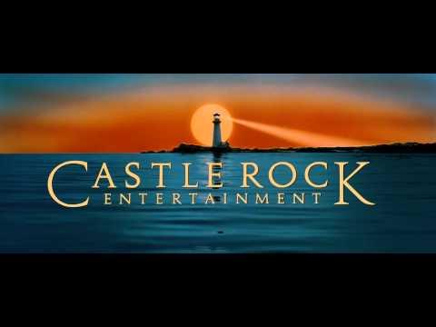 Castle Rock Entertainment (2014)