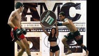amc-fight-06-mma---lewis-lazenby-vs-bryson-dean-collins