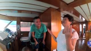 Отзыв об отдыхе на острове Пхукет нашего счастливого туриста Тай инфо(Отзыв об отдыхе на острове Пхукет нашего счастливого туриста. КОНТАКТЫ: http://vk.com/thaiinfo - группа Вконтакте..., 2016-01-24T11:26:05.000Z)