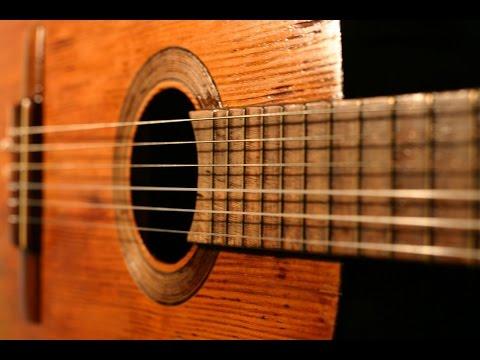 Antón García Abril - Evocaciones: Suite para Guitarra - Homenaje a Andrés Segovia (1981)