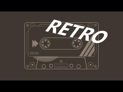 Comiccon - Luvstruck (Mondo Original Mix)