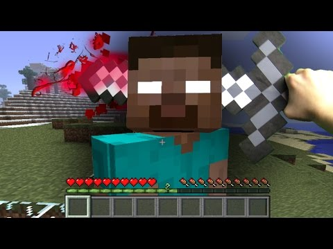Майнкрафт 2 играть онлайн бесплатно