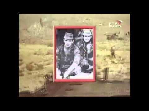 Денис Майданов - Вечная любовь текст песни(слова)