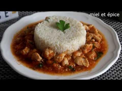 riz-au-poulet-facile-et-rapide