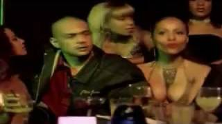 Sean Paul & Mr. Vegas - Hot Gal Today/Deport Dem