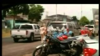 Maduro presenta pruebas de vinculación entre funcionarios norteamericanos y miembros de la oposición