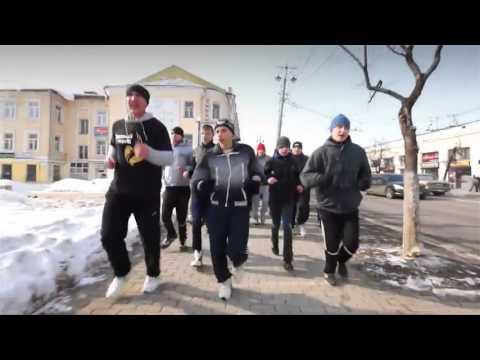 Music video Миша Маваши - Своими силами