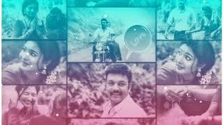 Nenjam marappathillai serial BGM | Vijay TV | vikaram | Saranya