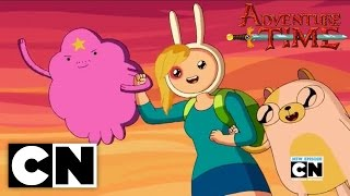 Video Adventure Time - 2017 Collection download MP3, 3GP, MP4, WEBM, AVI, FLV November 2017