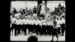 Bom povo português, 1981 | 420doc#16
