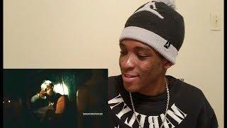 "Farid Bang, Capo, 6IX9INE, SCH ""International Gangstas"" (Official Music Video) REACTION"