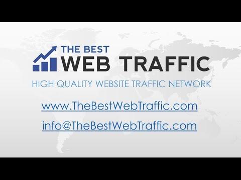 Adult website traffic wish