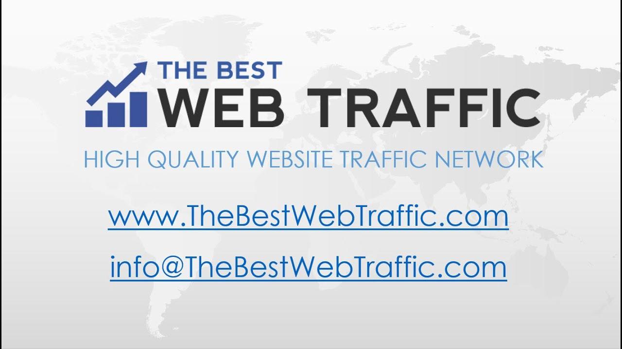Buy Adult Traffic 70